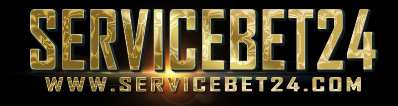 servicebet24